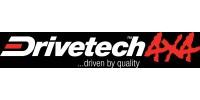 Drivetech4x4_DBQ_White