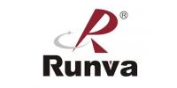 runva_logo