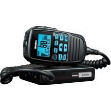 Uniden UHF SCANNER UH8080S